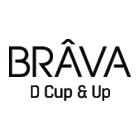 Brâva