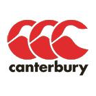 Cantebury