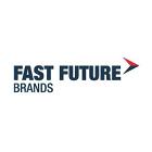 Fast Future Brands