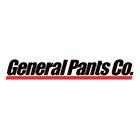 General Pants & Co
