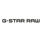 G-Straw Paw