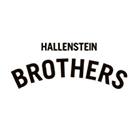 Hallenstein Brothers