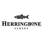 Herringbone Sydney