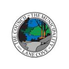The Municipality of Lane Cove