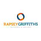 Rapsey Griffiths