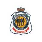 RSL Australia