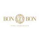Bon Bon