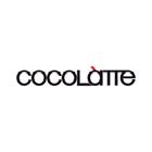 Cocolàtte