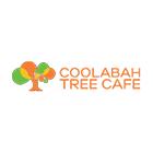 Coolabah Tree Café
