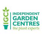 Independent Garden Centres