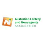 Australian Lottery and Newsagents