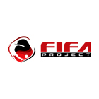 Fifa Project