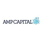 AMP Capital