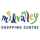 Mid Valley Shopping Centre