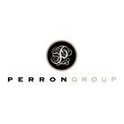 Perron Group