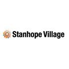 Stanhope Village