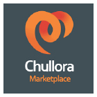 Chullora Marketplace