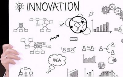 Adaptation vs. Innovation: Which is which?